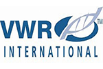 VWR International Kft.