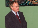 Képek a 2011-es előadóülésről